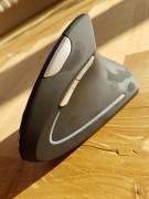 Tracer Flipper – levná vstupenka do světa vertikálních myší