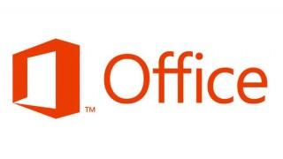 MS Office 2013 – první dojmy