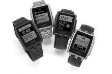 Recenze: Chytré hodinky Pebble Steel