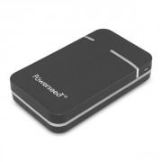 Power bank Powerseed PS-6000S – recenze
