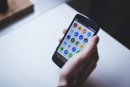 Pět nejlepších Android telefonů, které můžete koupit právě teď