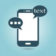 Pozor na podvodnou SMS údajně od DHL