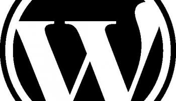 Jak změnit pořadí nahrávání pluginů u WordPressu