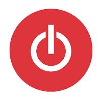 Toggl.com redesignuje