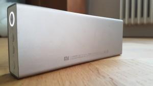 Xiaomi Bluetooth MDZ-15-DA: velké překvapení mezi přenosnými reproduktory