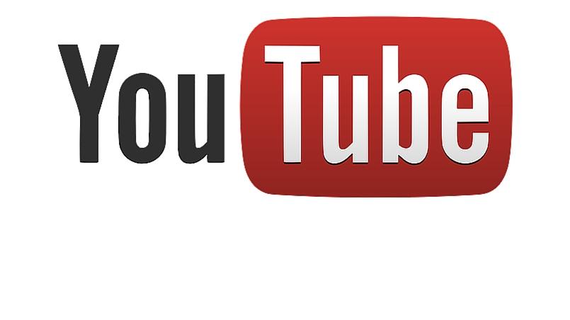 Spárujte svou smart TV s YouTube